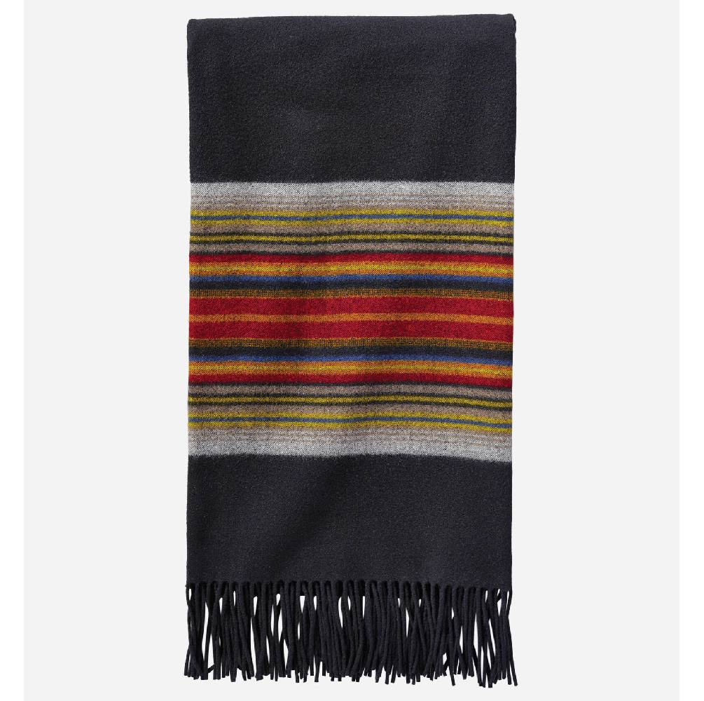 Pendleton Acadia 5th Avenue Throw HOME & GIFTS - Home Decor - Blankets + Throws PENDLETON Teskeys