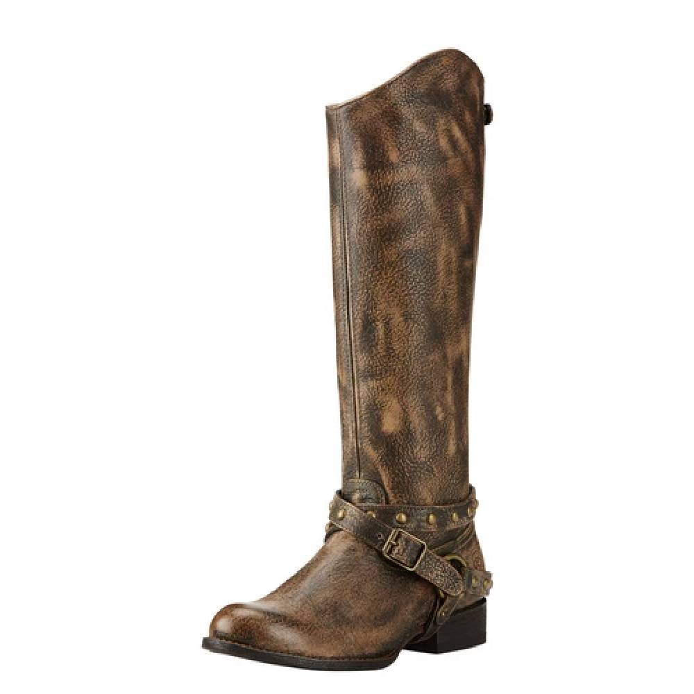 Ariat Manhattan Boot