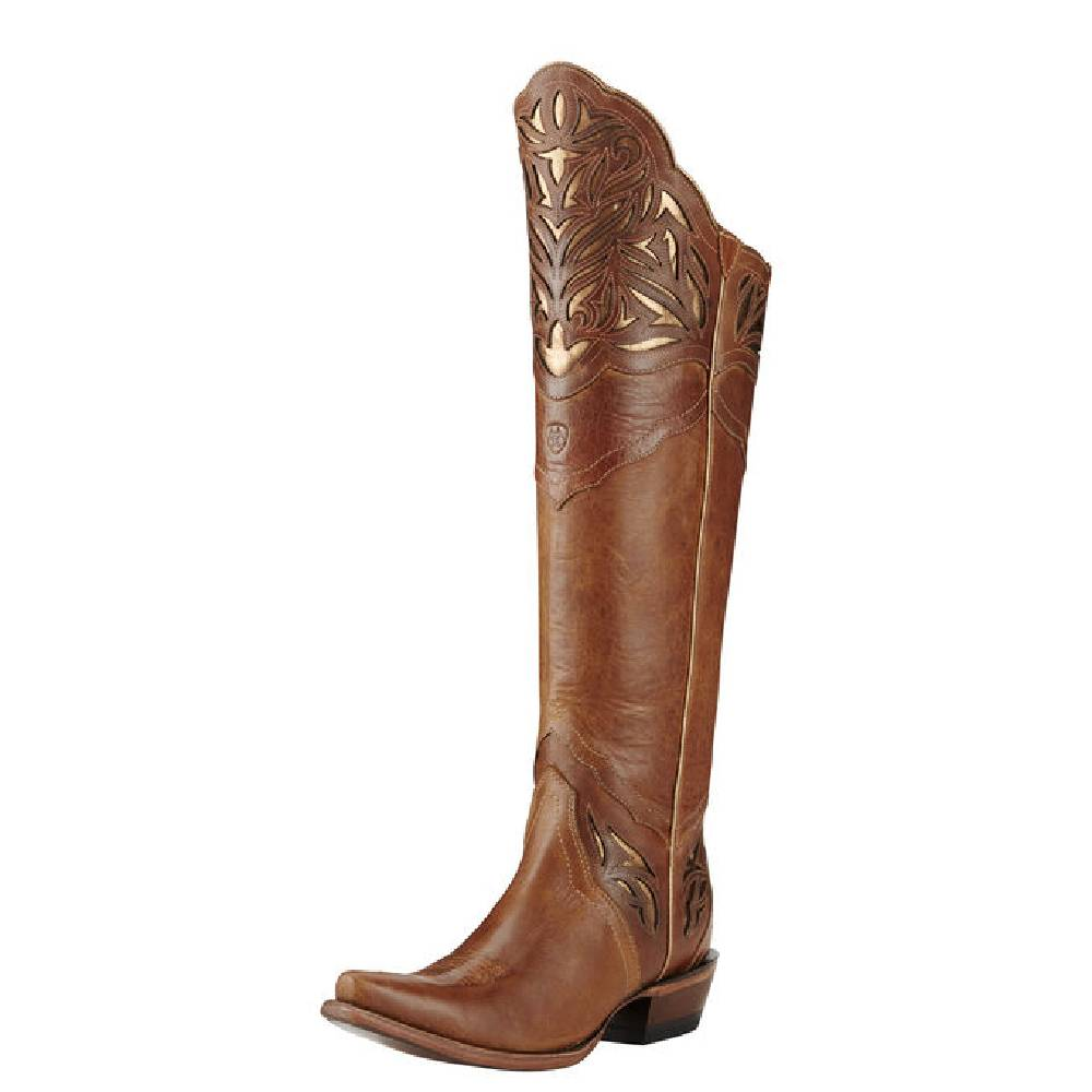 Ariat Chaparral Boot