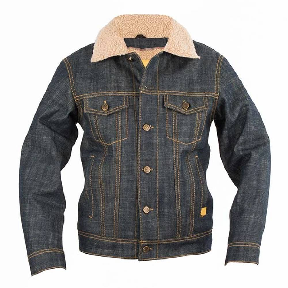 STS Ranchwear Youth Sawyer Jacket KIDS - Boys - Clothing - Outerwear - Jackets CARROLL COMPANIES, INC/STS Teskeys