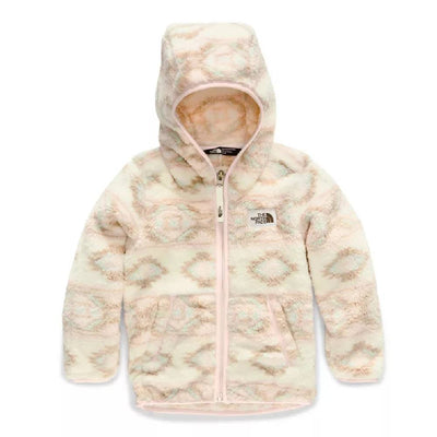 The North Face Toddler Campshire Hoodie KIDS - Baby - Unisex Baby Clothing The North Face Teskeys