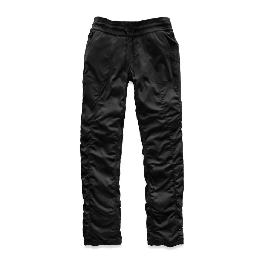 The North Face Aphrodite 2.0 Pant WOMEN - Clothing - Pants & Leggings The North Face Teskeys
