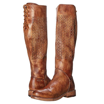 Bed Stu Cambridge Boot WOMEN - Footwear - Boots - Fashion Boots Bed Stu Teskeys
