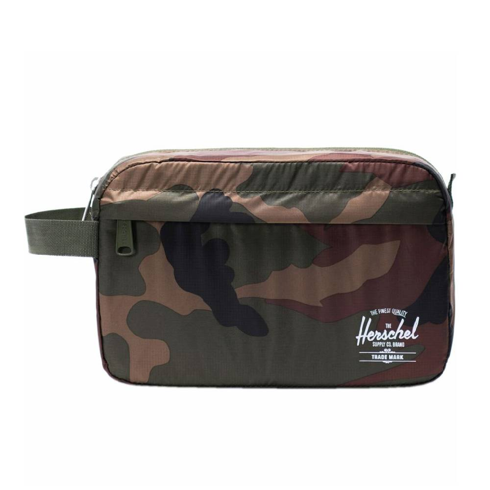 Herschel Supply Co. Toiletry Bag ACCESSORIES - Luggage & Travel - Shave Kits HERSCHEL SUPPLY CO. Teskeys