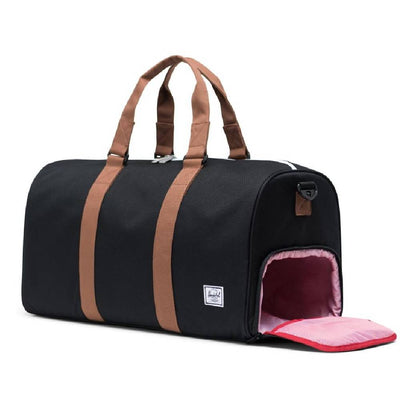 Herschel Supply Co. Novel Duffle Bag-Mid Volume ACCESSORIES - Luggage & Travel - Duffle Bags HERSCHEL SUPPLY CO. Teskeys