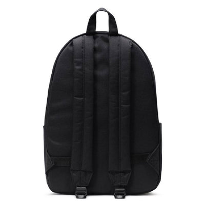 Herschel Supply Co. Classic XL Backpack ACCESSORIES - Luggage & Travel - Backpacks & Belt Bags HERSCHEL SUPPLY CO. Teskeys