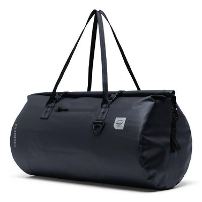 Herschel Supply Co. Coast Duffle Bag ACCESSORIES - Luggage & Travel - Duffle Bags HERSCHEL SUPPLY CO. Teskeys