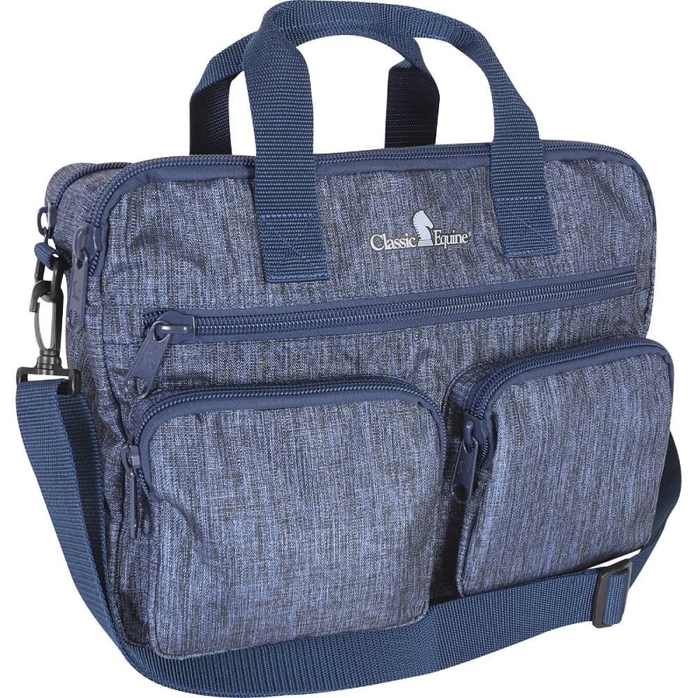 Classic Equine Laptop Bag Farm & Ranch - Barn Supplies - Accessories Classic Equine Teskeys