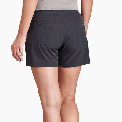 KÜHL Freeflex Short WOMEN - Clothing - Shorts Kuhl Teskeys