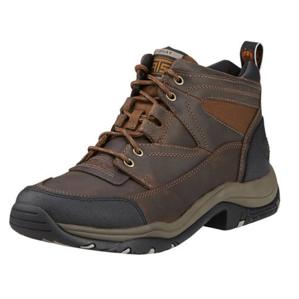 Ariat Terrain Endurance Boots MEN - Footwear - Casual Shoes Ariat Footwear Teskeys