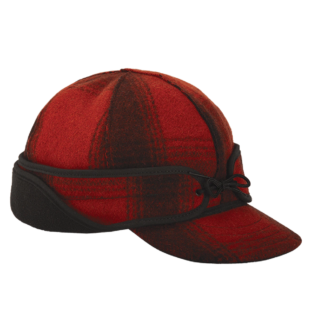 Stormy Kromer Ranchers Hat-Multiple Colors HATS - CASUAL HATS Stormy Kromer Teskeys