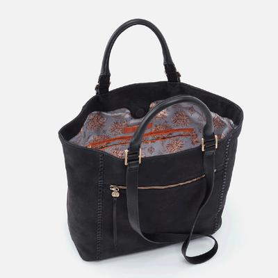 Hobo Bags Ballad Nu Tote-Multiple Colors