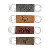 Mud Pie Deer Bottle Opener Home & Gifts - Tabletop + Kitchen - Bar Accessories Mud Pie Teskeys