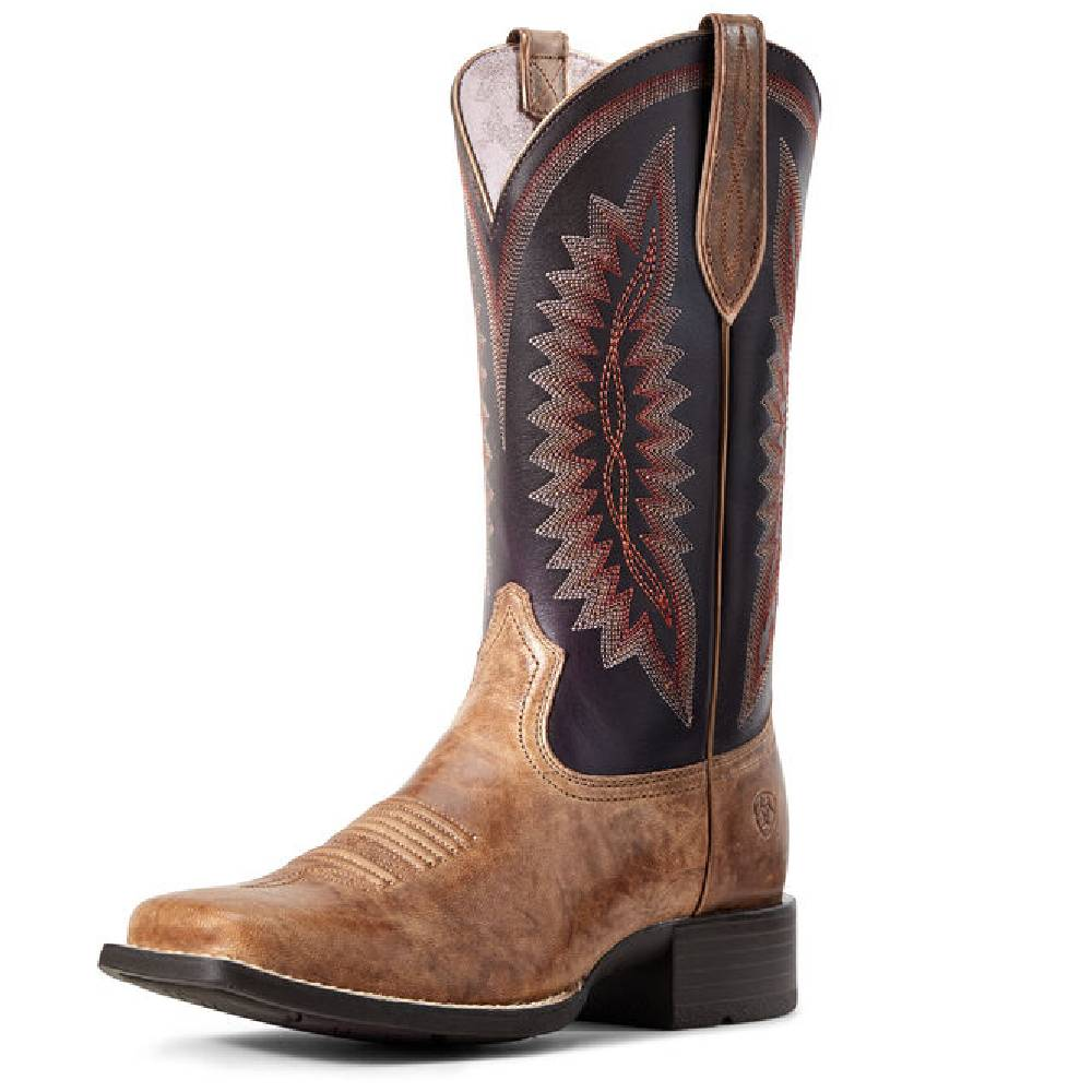Ariat Quickdraw Legacy Boot WOMEN - Footwear - Boots - Western Boots Ariat Footwear Teskeys
