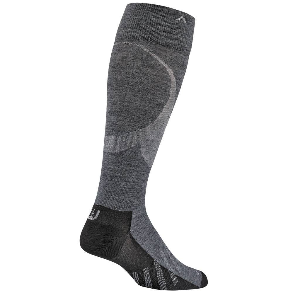 Wigwam Moarri Ultralight Sock MEN - Clothing - Underwear & Socks WIGWAM MILLS INC. Teskeys