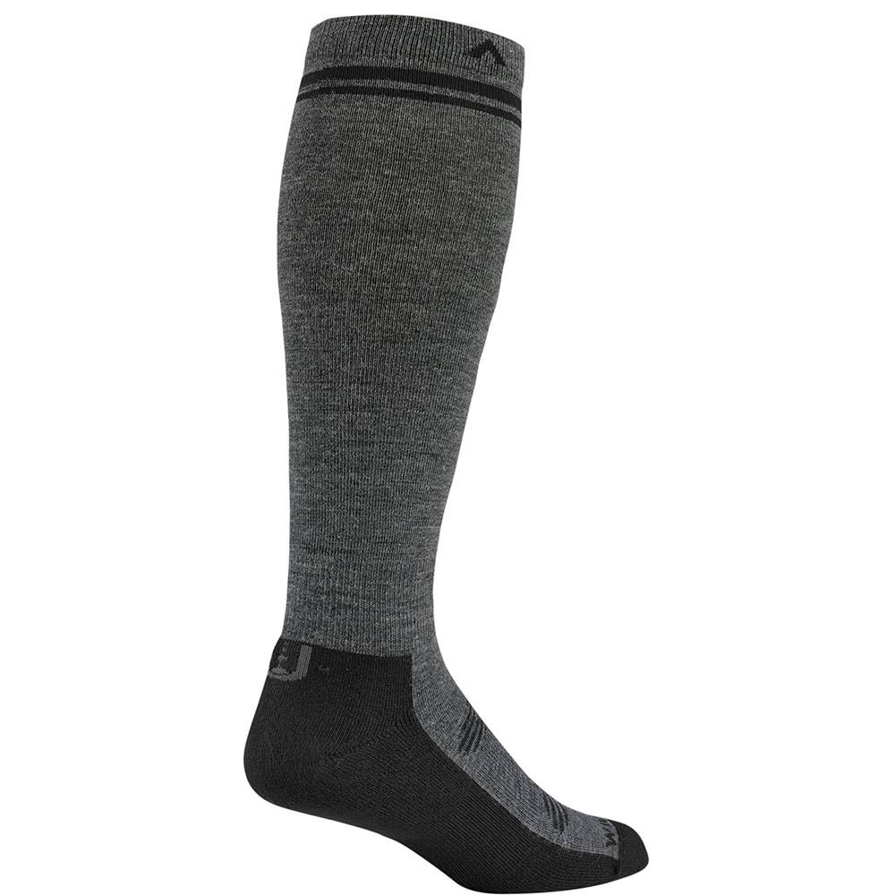 Wigwam Merino Wilderness Lite Over The Calf Socks MEN - Clothing - Underwear & Socks WIGWAM MILLS INC. Teskeys