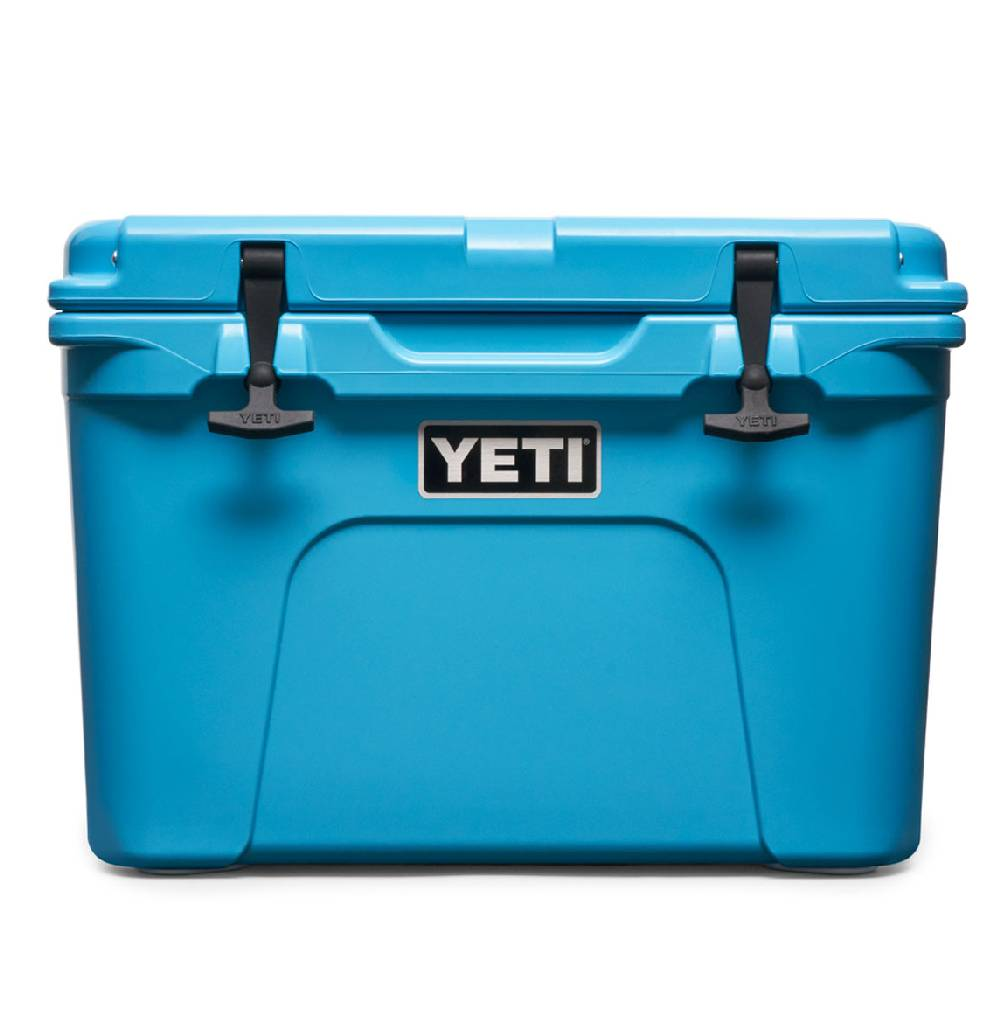 Yeti Tunda 35 *Multiple Colors