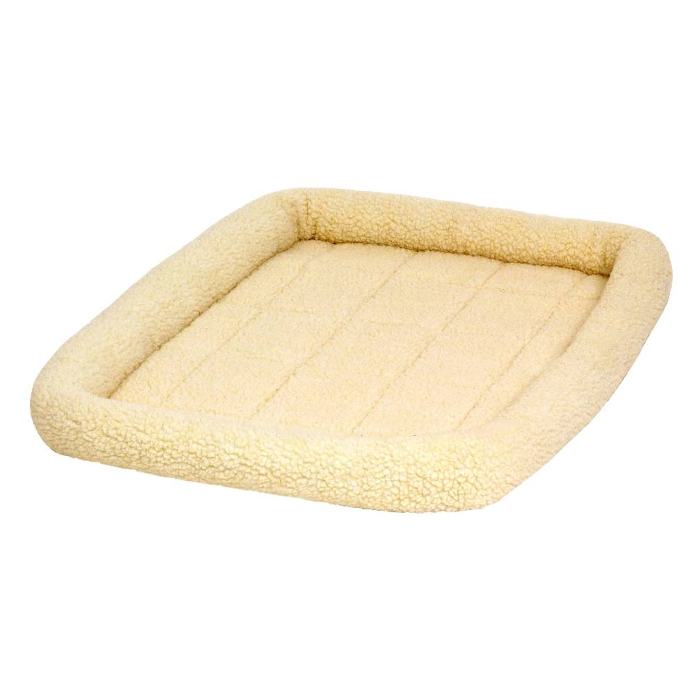 Pet Lodge Fleece Pet Bed FARM & RANCH - Animal Care - Pets - Accessories - Kennels & Beds Pet Lodge Teskeys