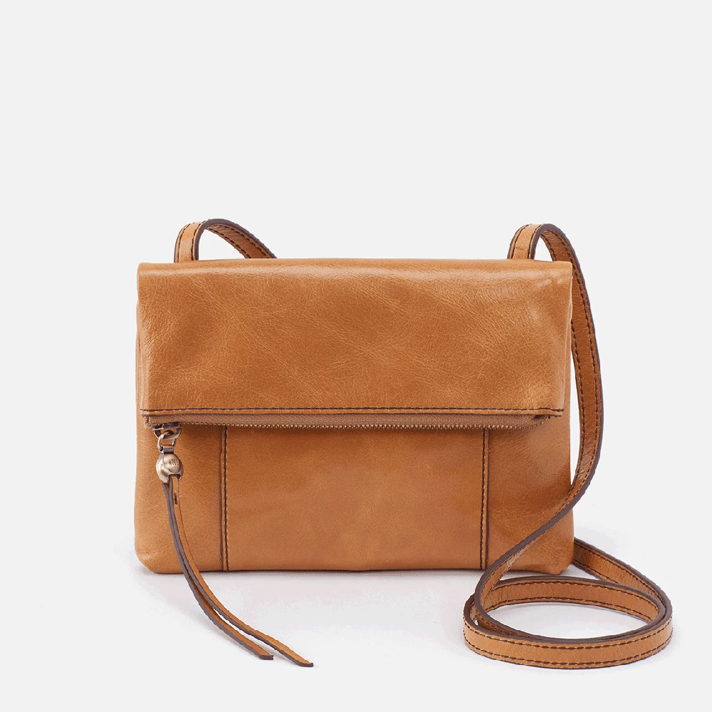 Hobo Bags Sparrow VI Crossbody-Multiple Colors WOMEN - Accessories - Handbags - Crossbody Bags HOBO BAGS Teskeys