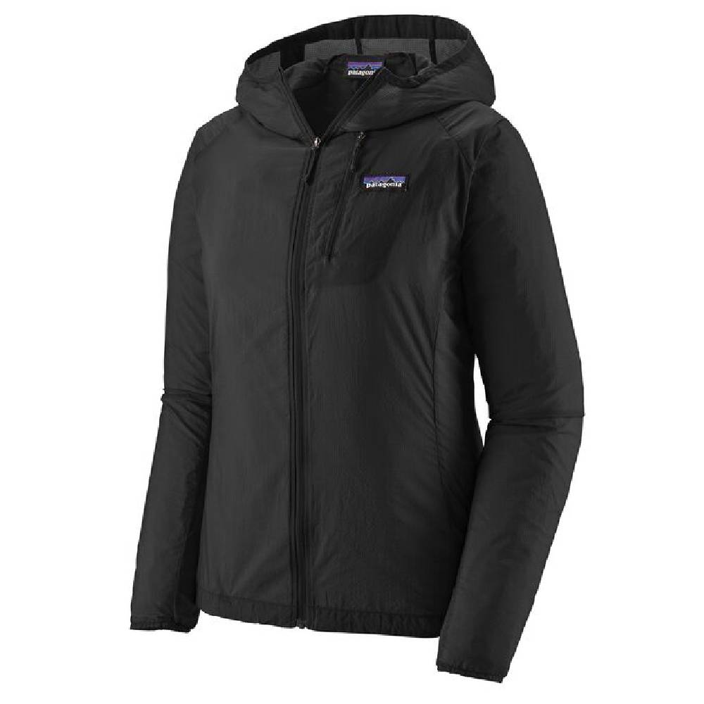 Patagonia Women's Houdini Jacket WOMEN - Clothing - Outerwear - Jackets PATAGONIA Teskeys