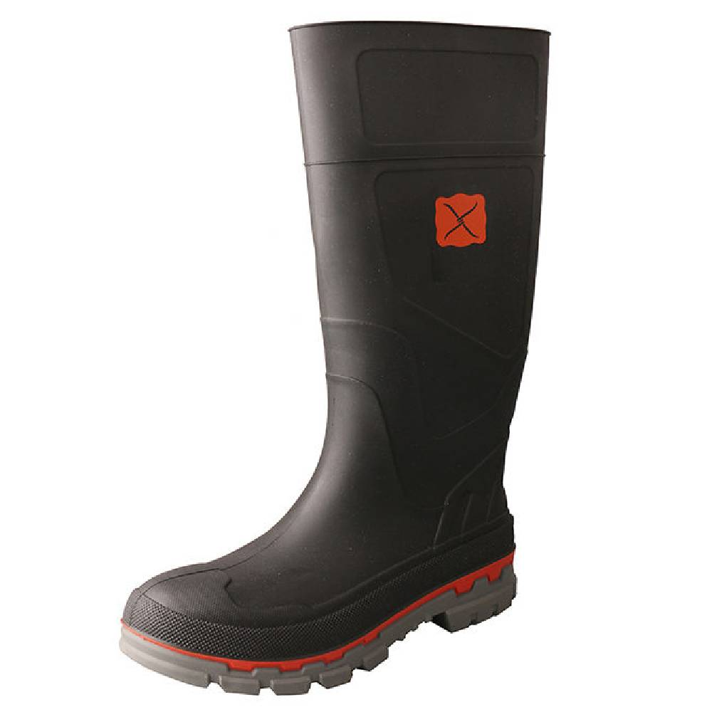 "Twisted X 14"" Mud Boot MEN - Footwear - Work Boots TWISTED X Teskeys"