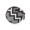 Pendleton Kiva Steps Coin Purse WOMEN - Accessories - Handbags - Clutches & Pouches PENDLETON Teskeys