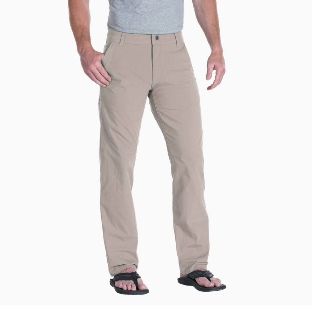 KÜHL Slax Pant MEN - Clothing - Pants Kuhl Teskeys