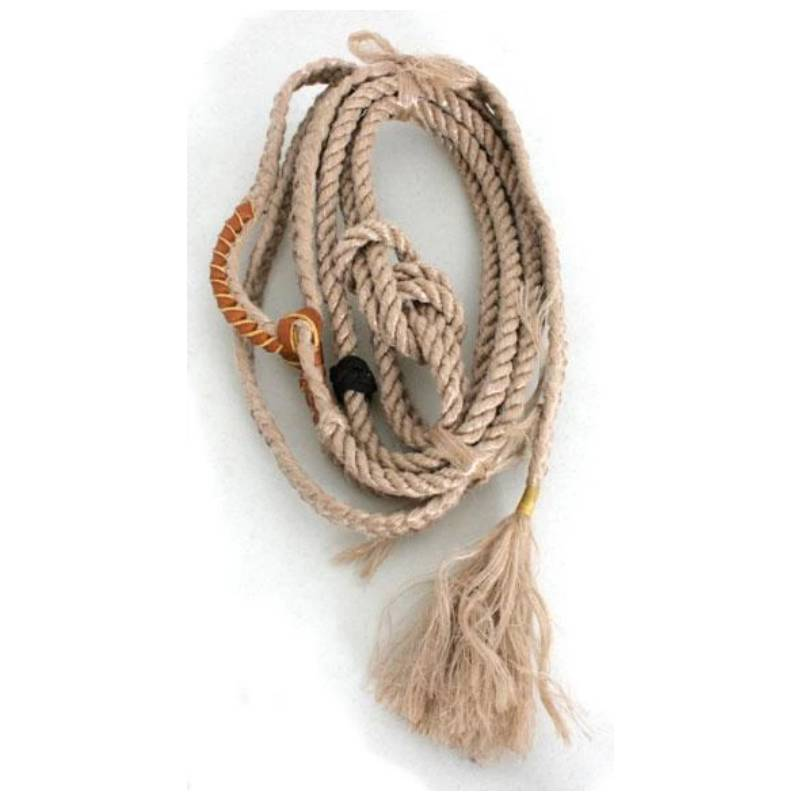 Calf Riding Rope Tack - Bronc or Bull Riding Teskey's Teskeys