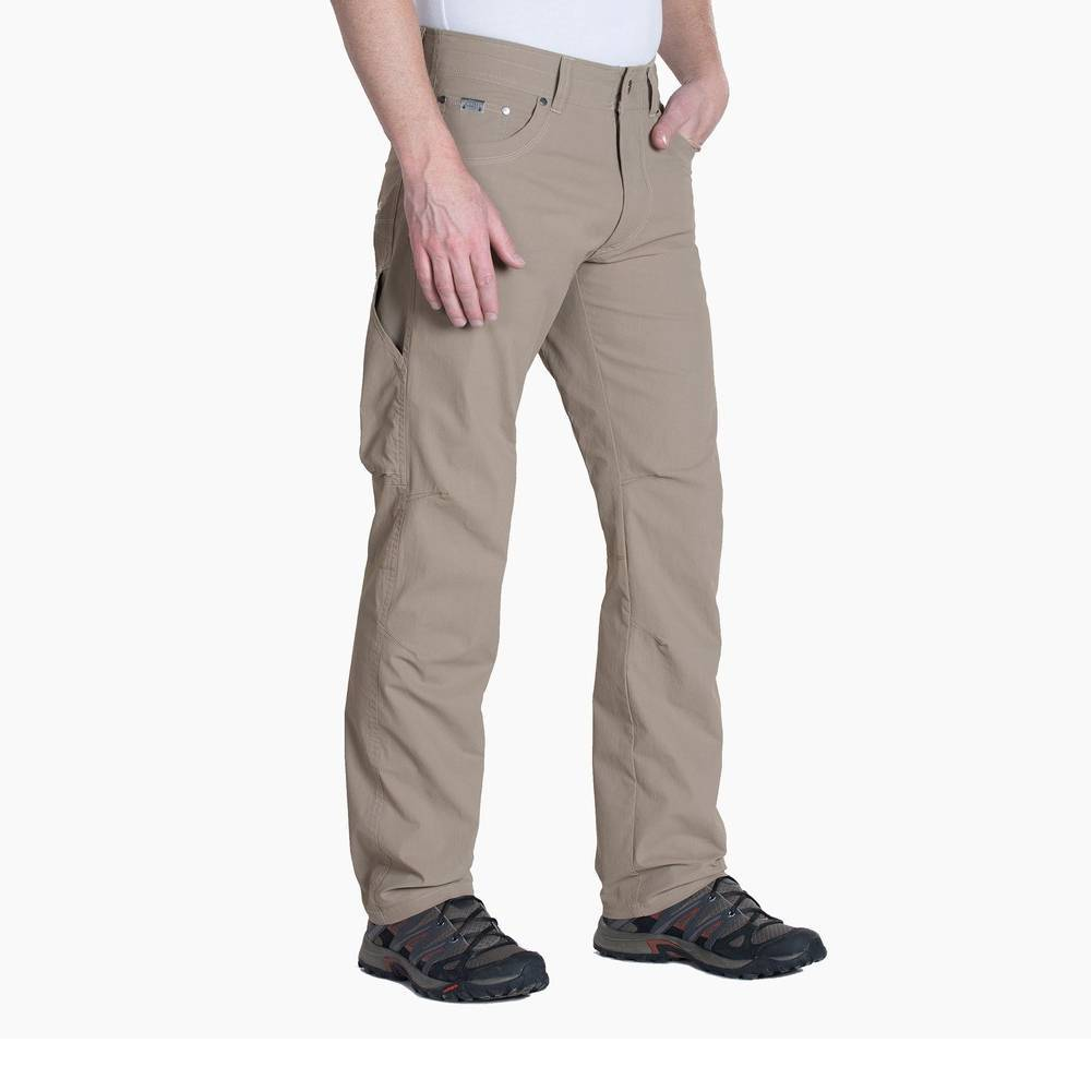 KÜHL Revolvr Pant MEN - Clothing - Pants Kuhl Teskeys