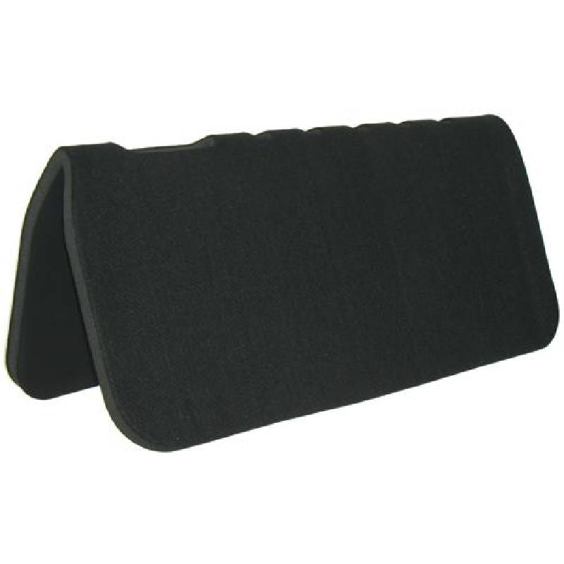 "1"" Neoprene Pad Tack - Saddle Pads Teskey's Teskeys"