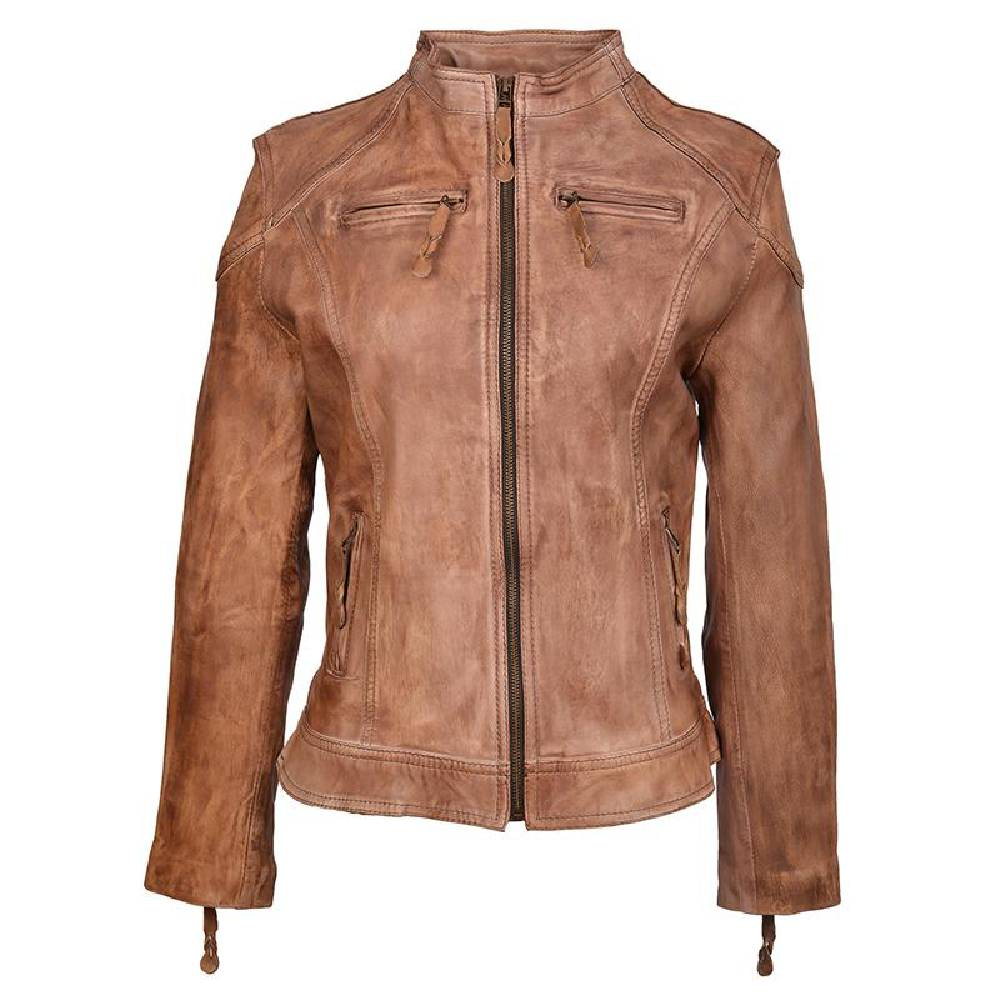 STS Ranchwear Vienna Jacket WOMEN - Clothing - Outerwear - Jackets STS Ranchwear Teskeys