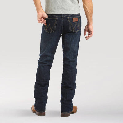 Wrangler® 20X® Active Flex Slim Fit Jean MEN - Clothing - Jeans WRANGLER Teskeys