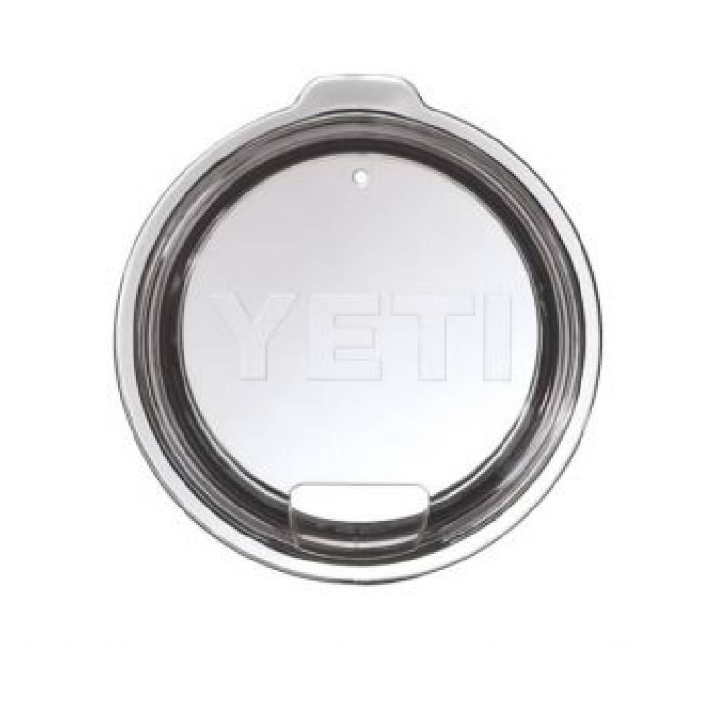10/20 OZ LID FOR Yeti RAMBLER HOME & GIFTS - Yeti Yeti Teskeys