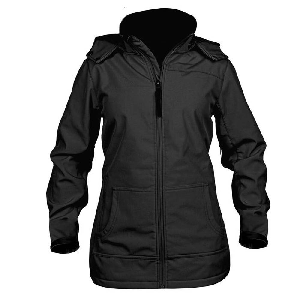 STS Ranchwear Women's Barrier Jacket WOMEN - Clothing - Outerwear - Jackets STS Ranchwear Teskeys