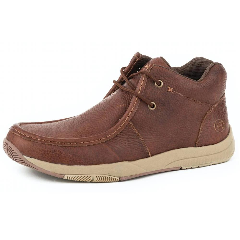 Roper Clearcut Shoe
