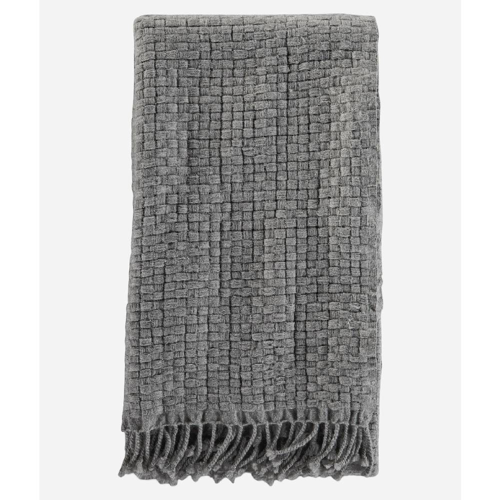 Pendleton Cestino Fringe Throw Home & Gifts - Home Decor - Blankets + Throws PENDLETON Teskeys