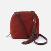 Hobo Bags Nash Crossbody-Multiple Colors