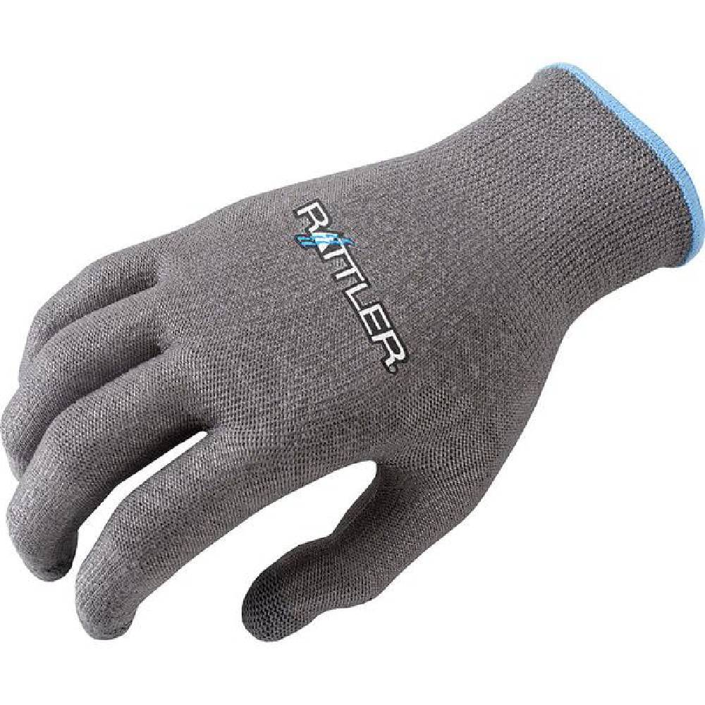 HP Roping Glove