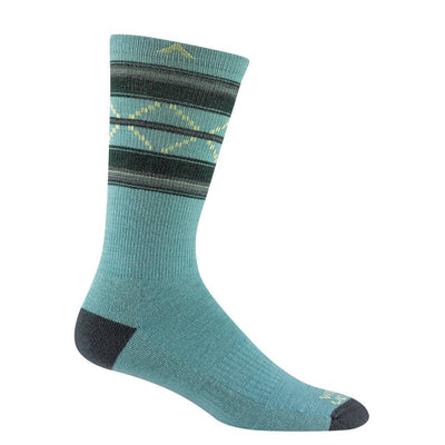 Wigwam Escalante Sock MEN - Clothing - Underwear & Socks WIGWAM MILLS INC. Teskeys