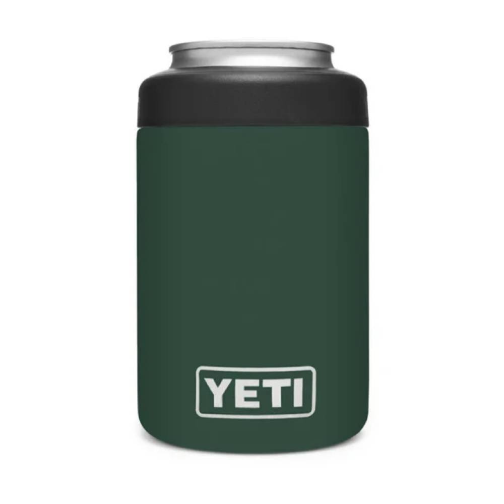 Yeti Rambler 12oz Colster 2.0 - Multiple Colors Home & Gifts - Yeti YETI Teskeys