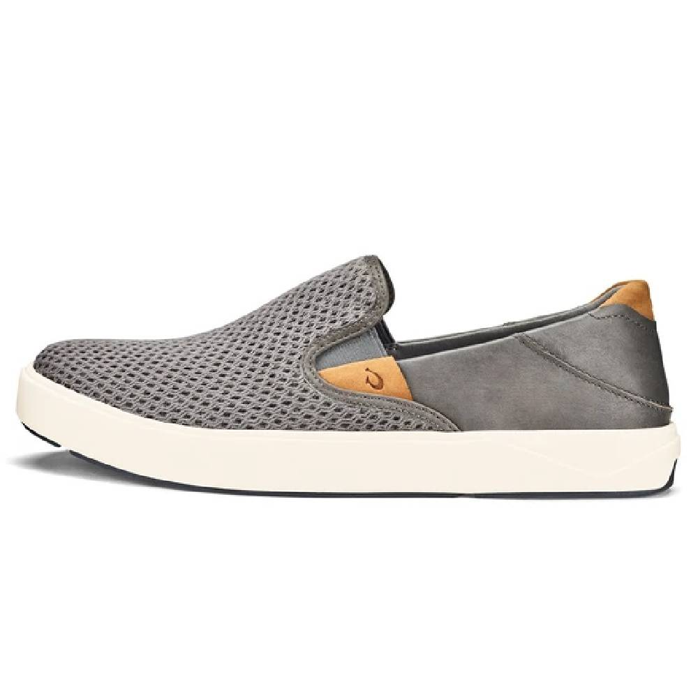 Olukai Lae'ahi Kapa MEN - Footwear - Casual Shoes OLUKAI Teskeys