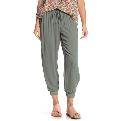 On The Road Blufton Drawstring Pants WOMEN - Clothing - Pants & Leggings ON THE ROAD Teskeys
