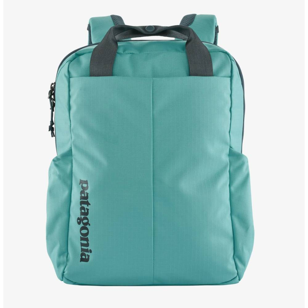 Patagonia Women's Tamangito Pack 20L - Iggy Blue WOMEN - Accessories - Handbags - Backpacks Patagonia Teskeys