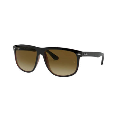 Ray-Ban Boyfriend Sunglasses ACCESSORIES - Additional Accessories - Sunglasses RAYBAN Teskeys