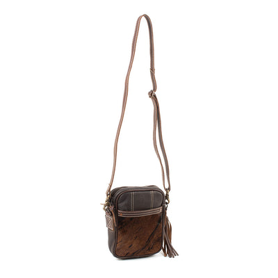 STS Ranchwear Brindle Crossbody WOMEN - Accessories - Handbags - Crossbody bags STS Ranchwear Teskeys