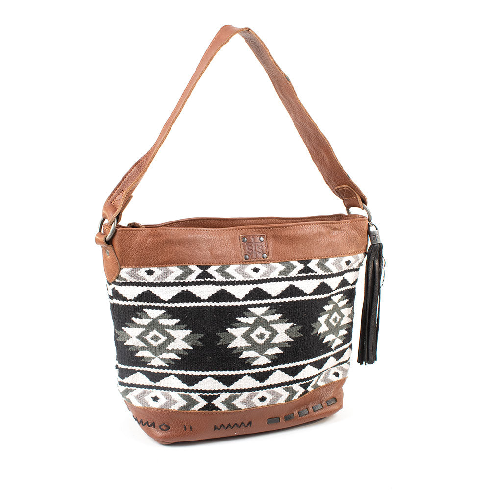 STS Ranchwear Cholula Purse WOMEN - Accessories - Handbags - Shoulder Bags STS Ranchwear Teskeys