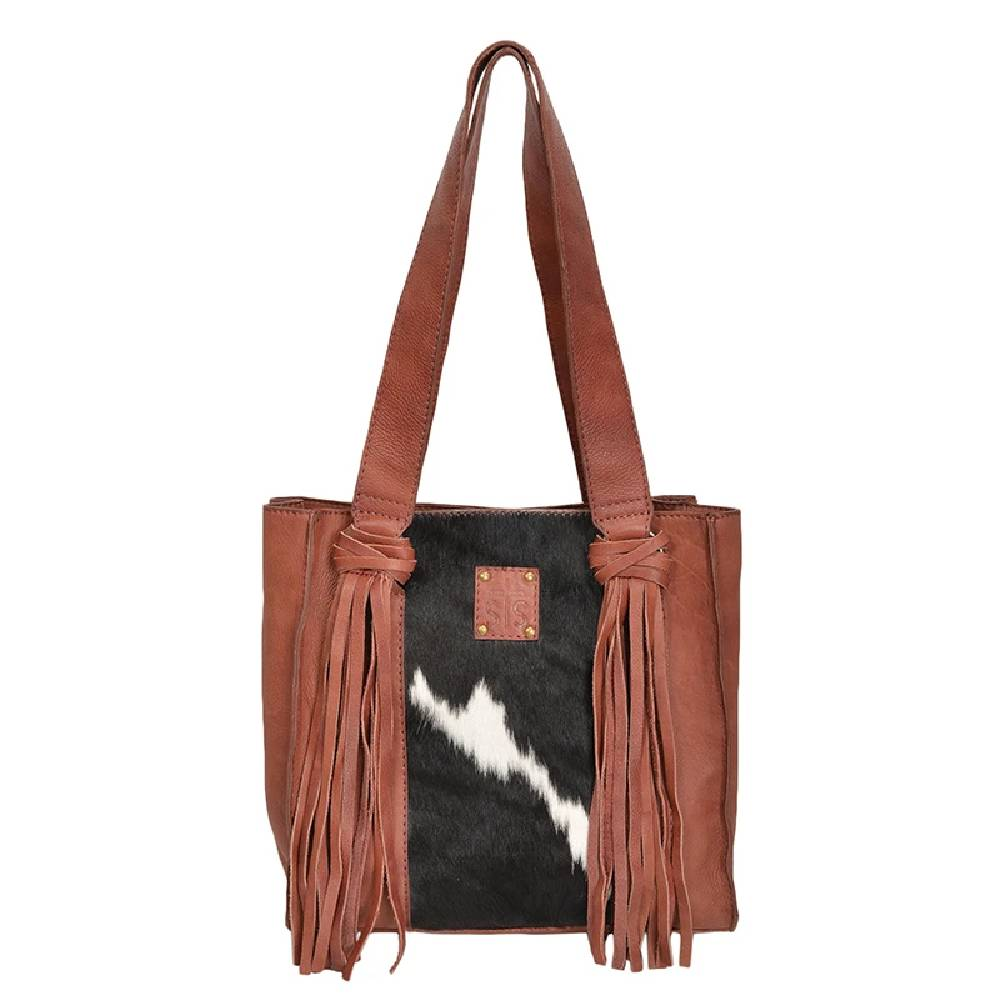 STS Ranchwear Delilah Shopper WOMEN - Accessories - Handbags - Shoulder Bags STS Ranchwear Teskeys