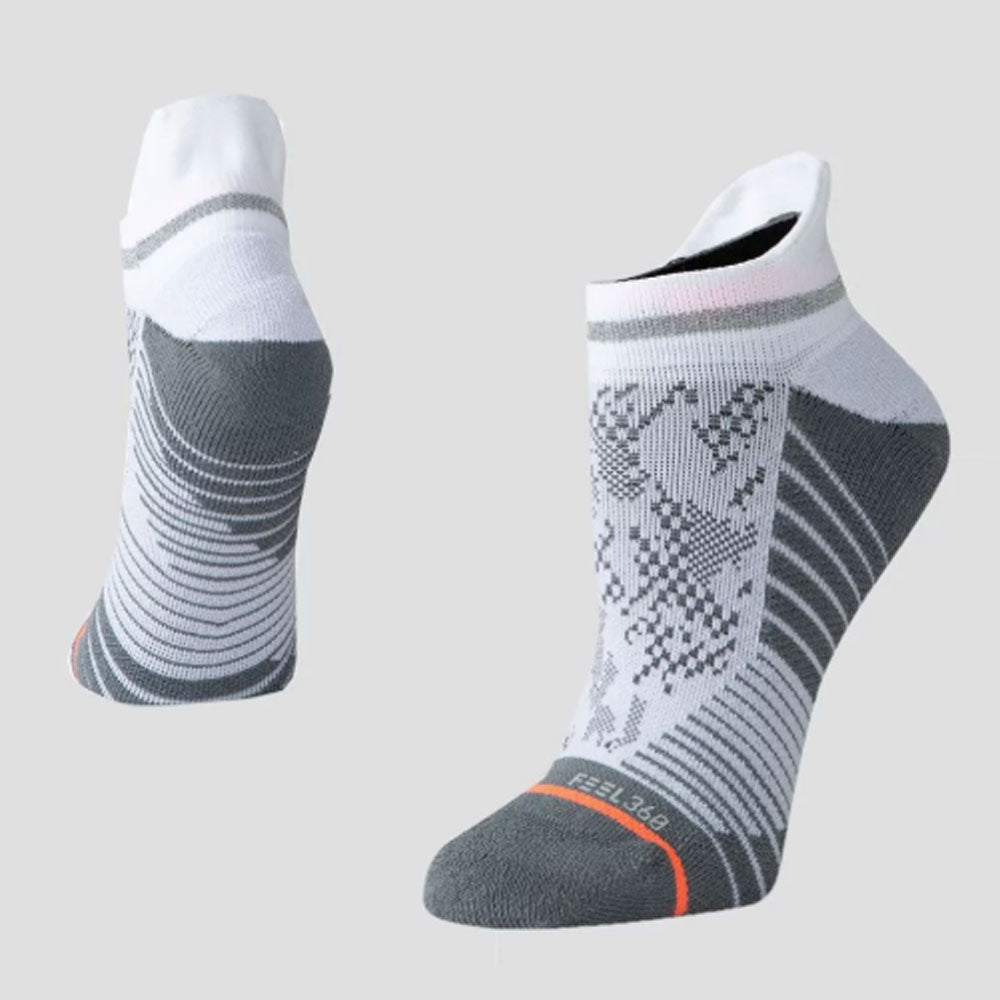 Stance Cosmonaut Tab Socks WOMEN - Clothing - Intimates & Hosiery STANCE Teskeys