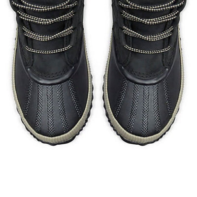 Out N About Plus - Black WOMEN - Footwear - Casuals SOREL Teskeys