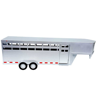 Big Country Toys Sundowner Trailer Farm & Ranch - Toys and DVDs Big Country Toys Teskeys